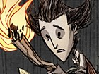 Don't Starve: Giant Edition