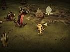 Don't Starve Giant Edition - Imagen Wii U