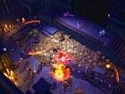 Super Dungeon Bros - Imagen