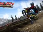MX VS. ATV Supercross Encore - Imagen