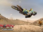 MX VS. ATV Supercross Encore - Imagen Xbox One