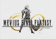 Carátula de Mobius Final Fantasy - iOS