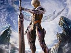 Mobius Final Fantasy - Imagen