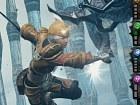 Mobius Final Fantasy - Pantalla