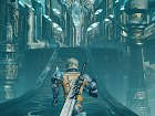 Mobius Final Fantasy - Imagen Android