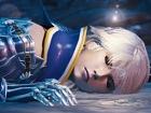Mobius Final Fantasy: Tráiler de Anuncio