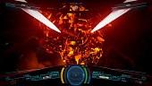Breve adelanto en vídeo de Descent para PC y consolas