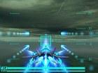 Iron Combat War in the Air - Imagen 3DS
