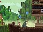 Adventures of Pip - Imagen Xbox One