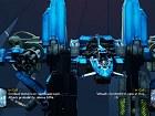 Strike Vector EX - Imagen Xbox One