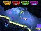 Giana Sisters Dream Runners - Imagen Xbox One