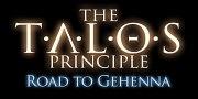 The Talos Principle - Road to Gehenna