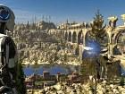 The Talos Principle - Road to Gehenna - Pantalla