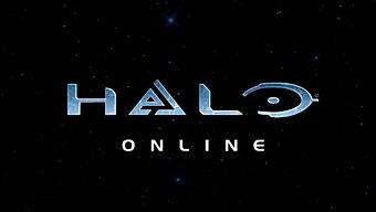 Eldewrito 0.6: aficionados siguen trabajando en el inédito Halo Online de PC