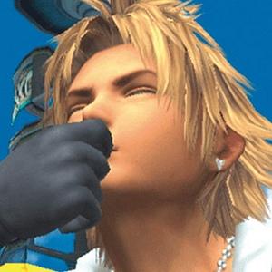 Final Fantasy: Record Keeper Análisis