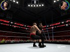 Imagen WWE 2K