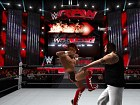 Imagen Android WWE 2K
