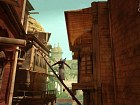 Assassin's Creed Chronicles India - Imagen