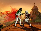 Assassin's Creed Chronicles India - Imagen PC
