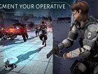 Ghost in the Shell Online - Imagen PC