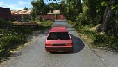 Video BeamNG.drive - Steam Greenlight
