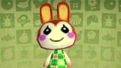 Animal Crossing Happy Home Designer: Te Presentamos a COni