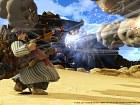 Dragon Quest Heroes II - Imagen PC