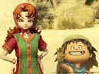 Dragon Quest Heroes II - Imagen