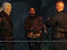 The Witcher 3 - Hearts of Stone - Imagen Xbox One
