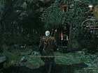 The Witcher 3 - Hearts of Stone - Imagen