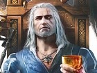 Análisis de The Witcher 3 - Blood and Wine por Noquedannicks