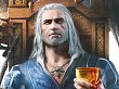 The Witcher 3 - Blood & Wine apunta a un lanzamiento el 30 de mayo