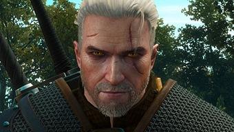 Así es superar The Witcher 3: Blood and Wine en dificultad marcha de la muerte, sin talentos ni armadura