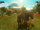 The Witcher 3 - Blood and Wine - Imagen