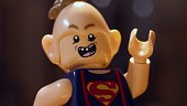 LEGO Dimensions: Excalibur Batman presenta a Los Goonies