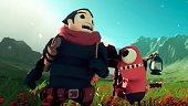 Little Devil Inside también se estrenará en Wii U