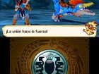 Monster Hunter Stories - Imagen