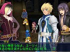 Project X Zone 2 - Imagen