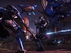 Destiny - Expansión II - Imagen