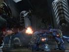 Destiny - Expansión II - Imagen Xbox 360