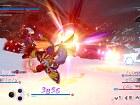 Dissidia Final Fantasy NT - Imagen