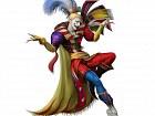 Dissidia Final Fantasy NT - Imagen PS4