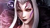 Video Dissidia Final Fantasy NT - Artemisa se une a la batalla