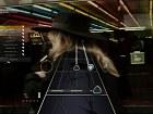 Guitar Hero Live - Imagen