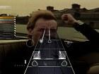 Guitar Hero Live - Imagen Xbox One
