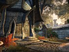 The Elder Scrolls Online - Imagen