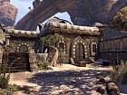 The Elder Scrolls Online - Imagen Mac