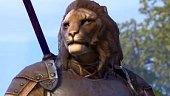 Video The Elder Scrolls Online - The Elder Scrolls Online: La Libertad y la Elección en Tamriel