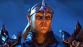 Video The Elder Scrolls Online - The Elder Scrolls Online: Explorando Tamriel