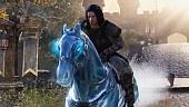 Video The Elder Scrolls Online - The Elder Scrolls Online: A Hero's Journey